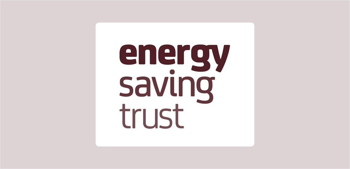 Energy Saving Trust introduce new funding opportunity and workshops image