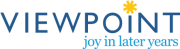Viewpoint Housing Association Ltd Logo