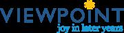 Viewpoint Housing Association Ltd Logo