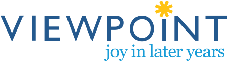 Viewpoint Housing Association Ltd