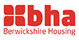 Berwickshire Housing Association