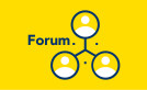 SFHA Development, Procurement, and Property Repairs and Asset Management Forums image