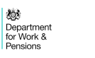 Ministerial appointments at DWP hint at possible shift of emphasis     image