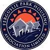 Ferguslie Park Housing Association Logo