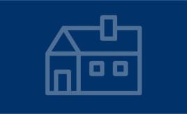 Rapid rehousing funding distribution  image