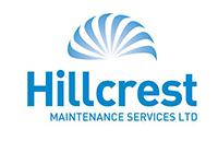 Hillcrest Maintenance Services Ltd