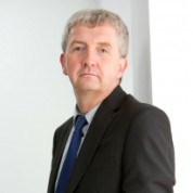 Ian Brennan profile image