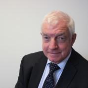 Professor Roger Willey   profile image
