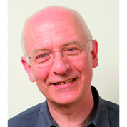 John Gilbert  profile image