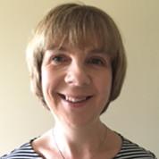 Linda Ewart profile image