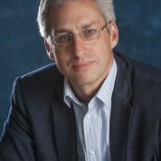 Professor Sean Smith BSc, PhD, FIOA, FRSA, HO profile image