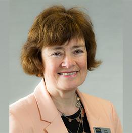 Sarah Boyack profile image