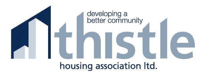 Thistle Housing Association