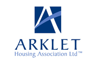 Arklet Housing Association