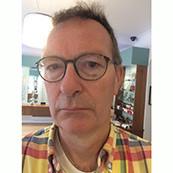 Douglas Robertson profile image