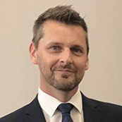 Stewart Little profile image
