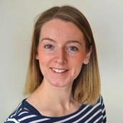 Lauren Salmon profile image