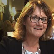 Christine Dugan profile image