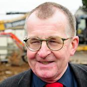 Jim Whiston profile image