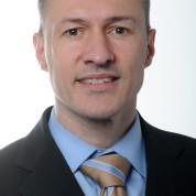 Eddie Warde profile image