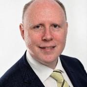 Andrew Morrison MSc FCIH profile image