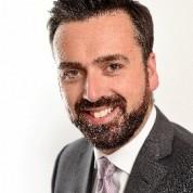 David Gray BA (Hons) CIHCM profile image