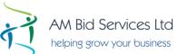 AM Bid Services