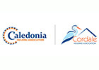 Caledonia and Cordale Housing Association Logo