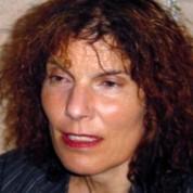 Annie Flint profile image