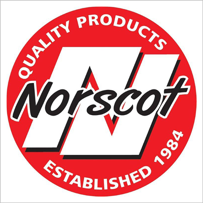 Norscot featured add