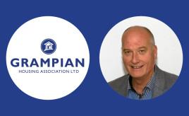 Digitisation in Focus at Grampian Housing Association Agm image