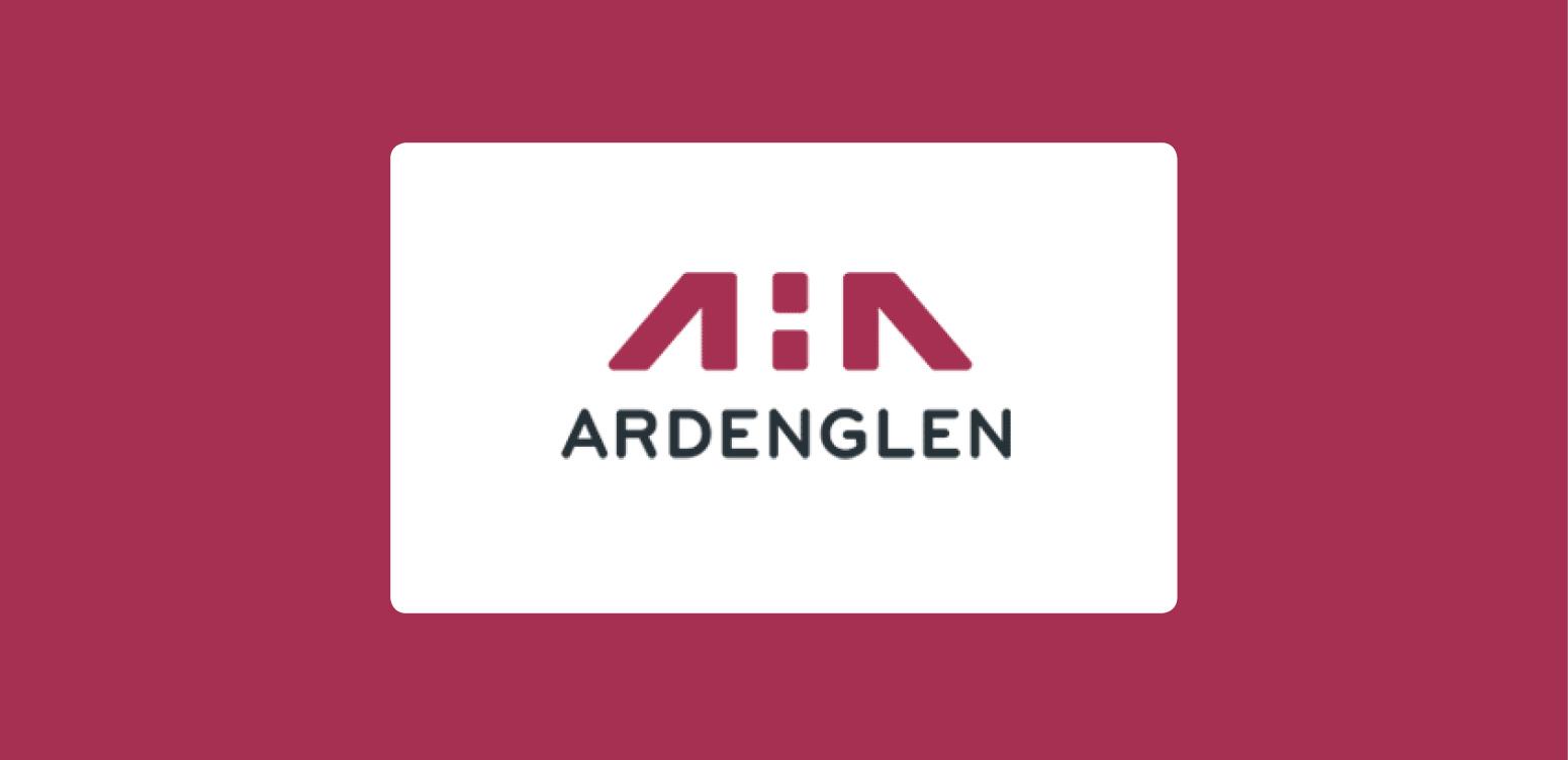 £3.6 million housing boost from Ardenglen image