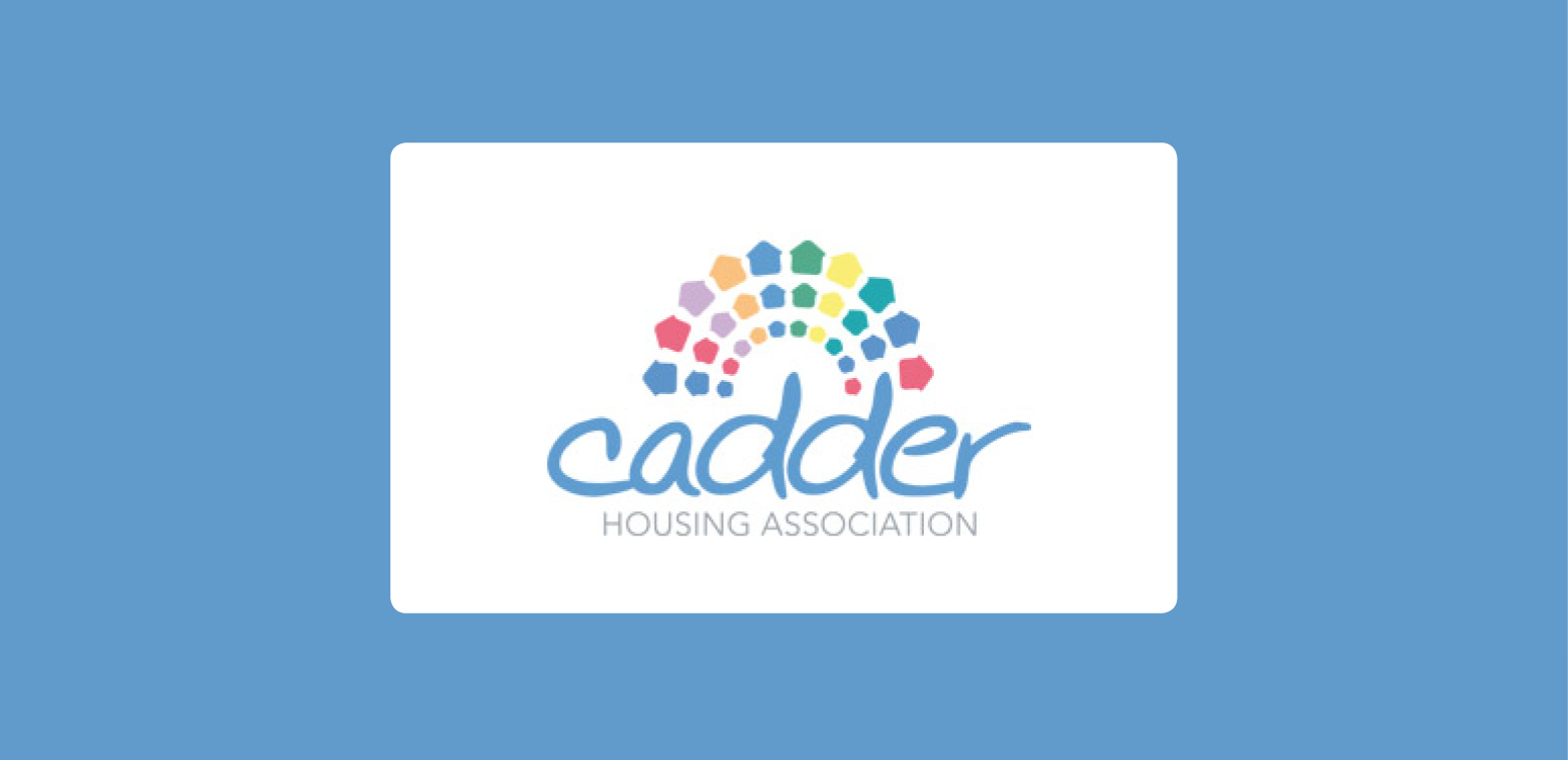 Cadder Housing Association welcomes results of independent governance review image