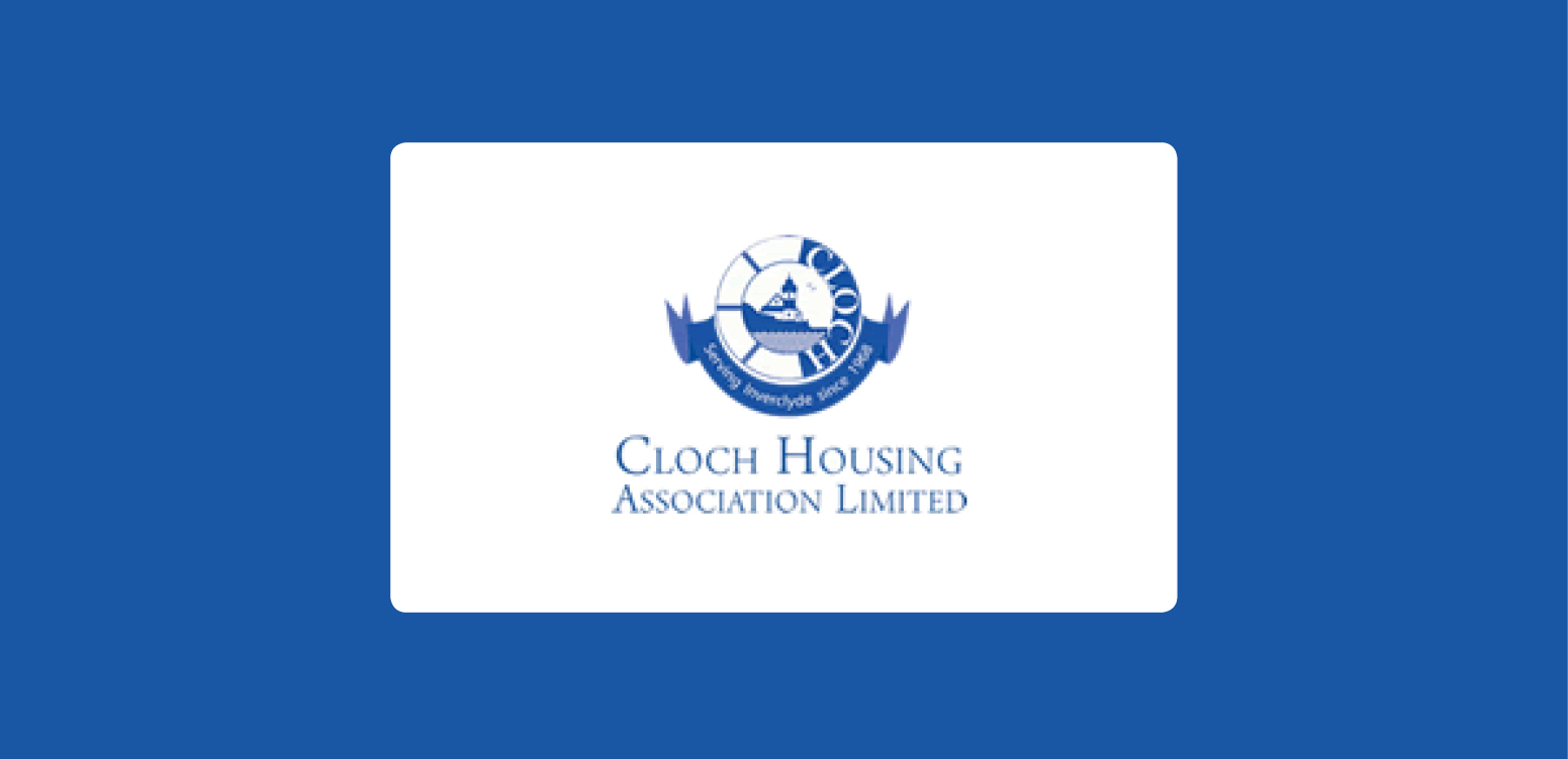 Cloch tenants vote to separate from Oak Tree Housing Association image