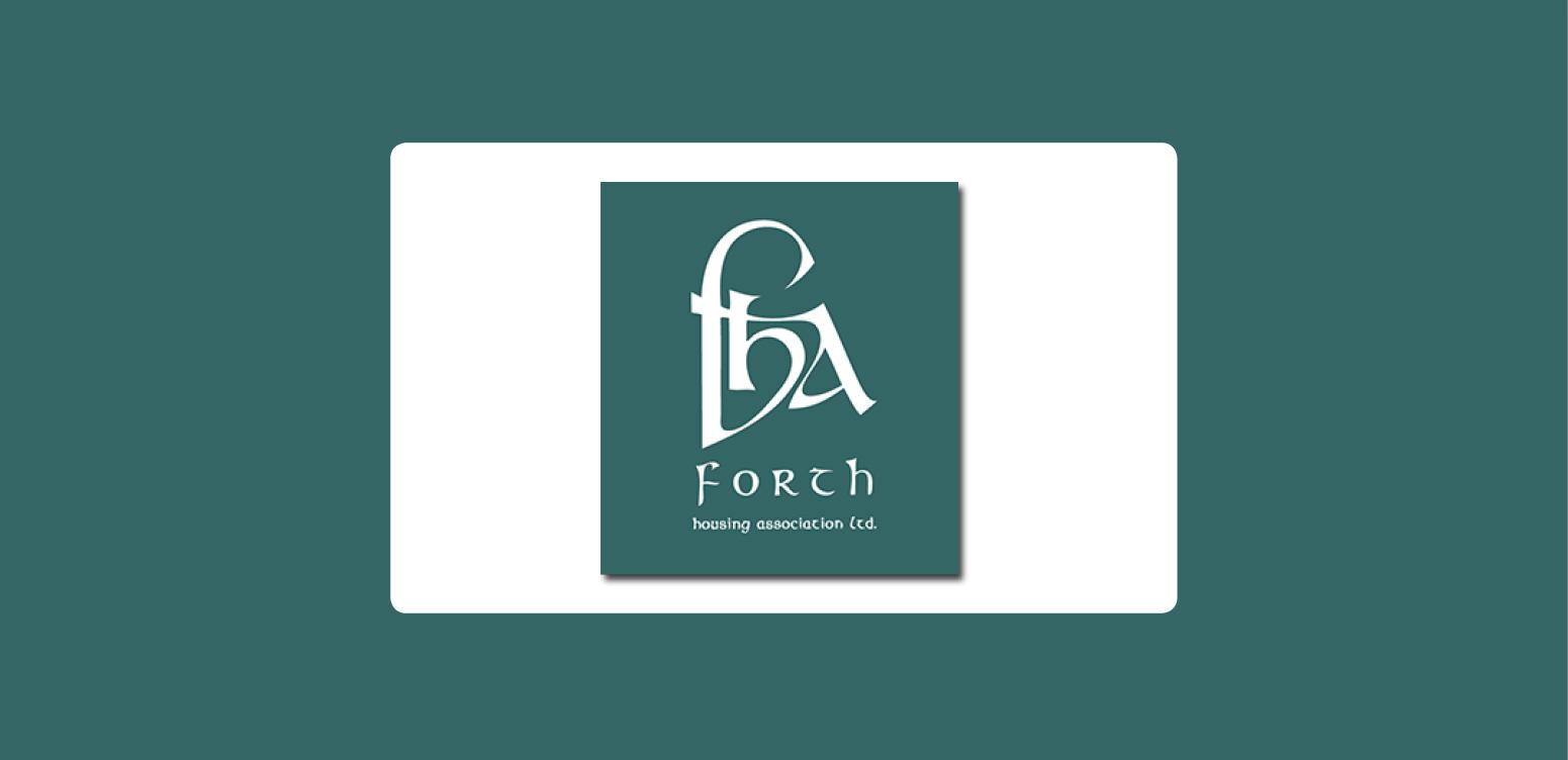 Forth Housing Association opens Business & Enterprise Hub image