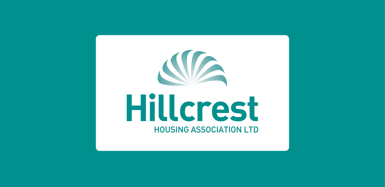 Hillcrest 50th anniversary charity dinner dance image