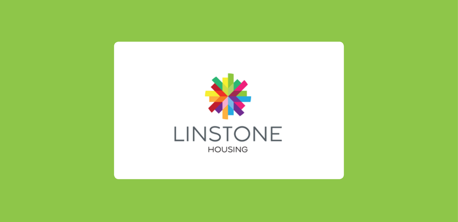 Linstone tells AGM how its supporting community image