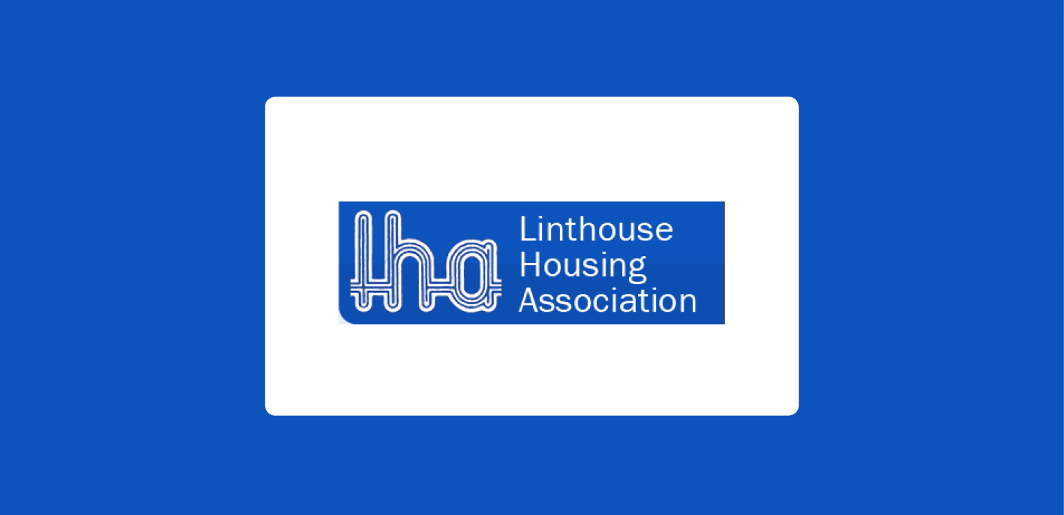 Linthouse Housing Association appoint new Director of Asset Management image