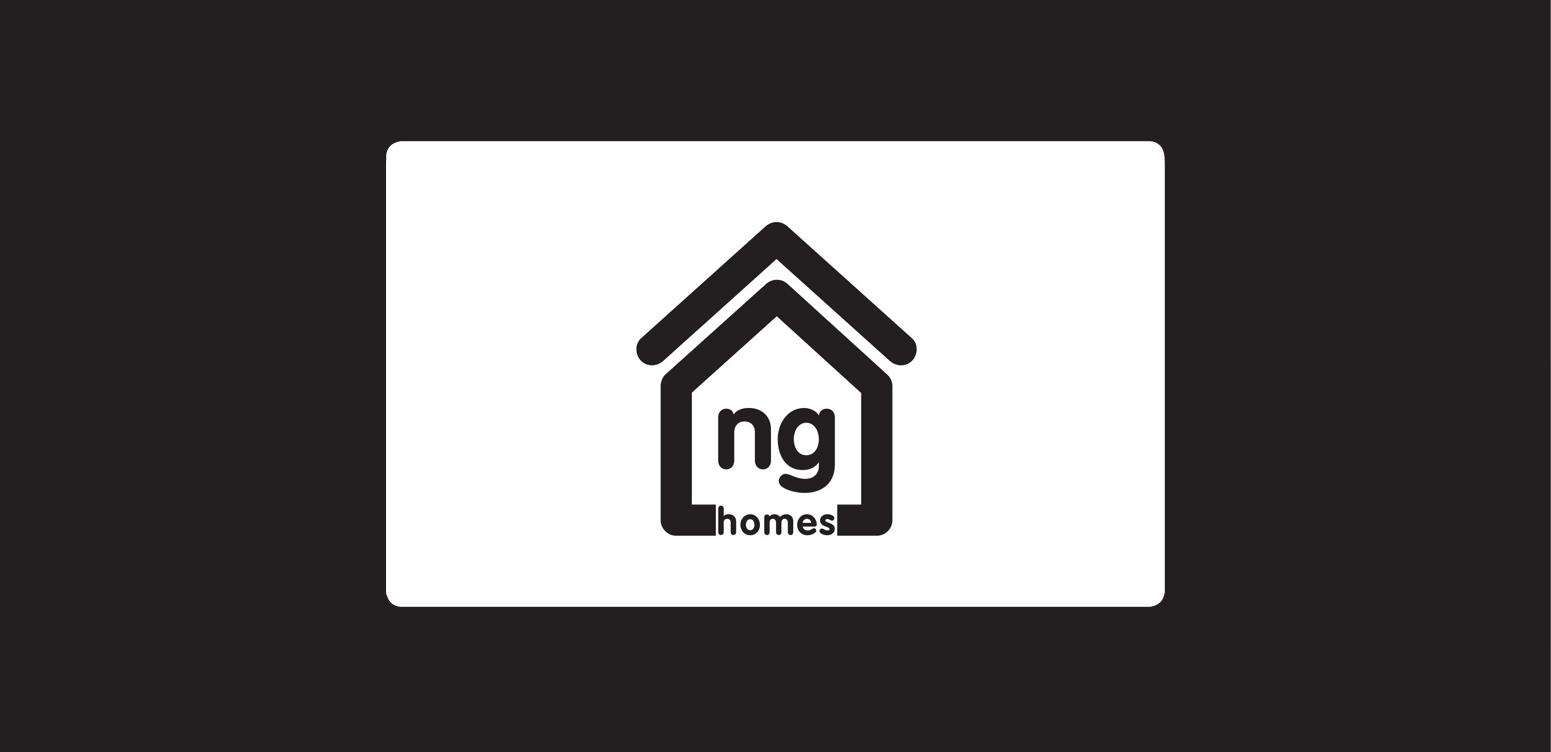ng homes secure coveted Alarm Risk Community Award image