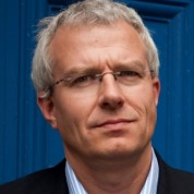 Rick Rijsdijk  profile image