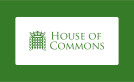 SFHA to make submission to new Work and Pensions Committee inquiry image