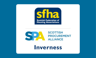 PCS Procurement Training - PM - Inverness image