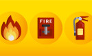 Fire Safety for Housing Management Professionals image