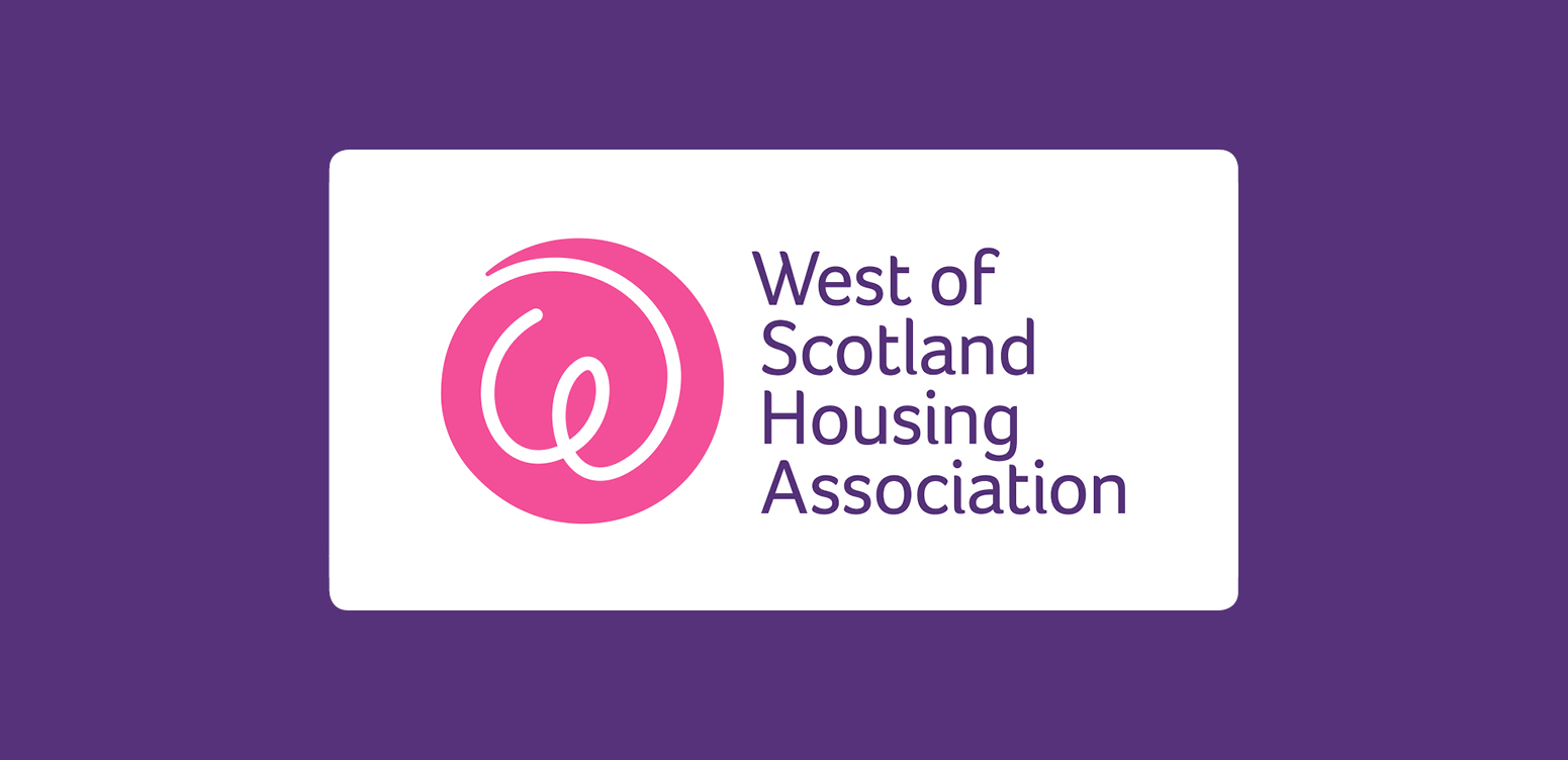 West of Scotland Housing Association Strengthens Board with New Appointments image