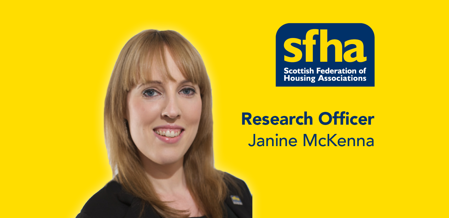 Join SFHA for Sleep in the Park – Blog by Janine Mckenna image