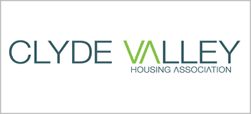 Clyde Valley Housing Association