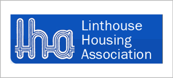 Linthouse Housing Association Ltd