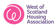 West of Scotland Housing Association Ltd Logo