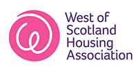West of Scotland Housing Association Ltd