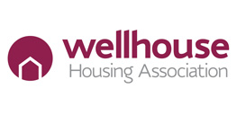 Wellhouse Housing Association